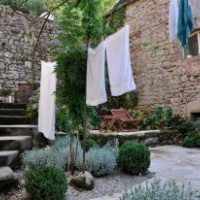 laundry-in-garden_0