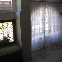 front-door-interior2