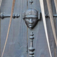 door-knocker4