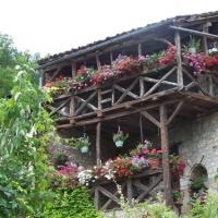 jolie-balcons_0